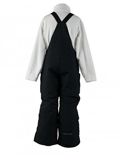 Obermeyer Frosty Ski Pant 2012, Black, 4