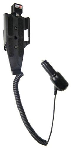 Brodit 512148 Holder attivo con cavo accendisigari