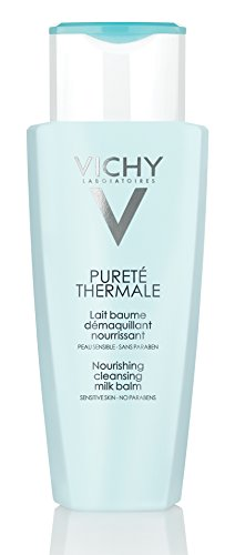 vichy-purete-thermale-cleansing-milk-balm-makeup-remover-67-fl-oz