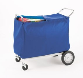 Charnstrom Cart Cover for Long Carts (3068) by Charnstrom