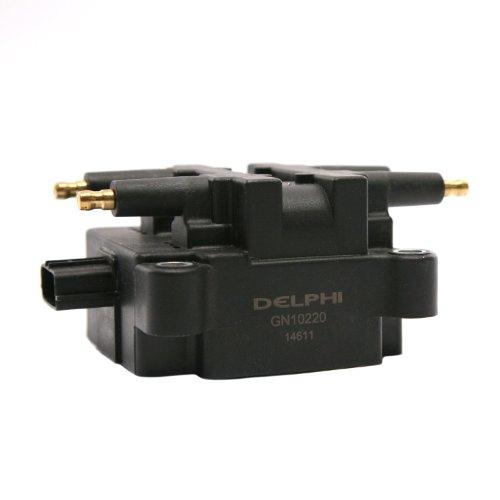 99 impreza ignition coil - 4