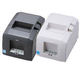 POS-Cardsysteme Star TSP654IIBI-24 BT (iOS) - Impresora térmica de ...