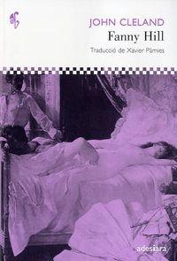 Fanny Hill (D'ací i d'allà, Band 26)