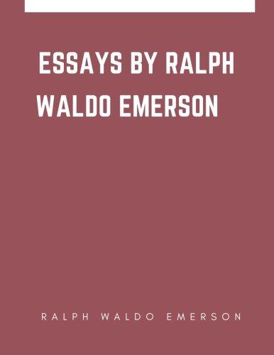 essays - 6
