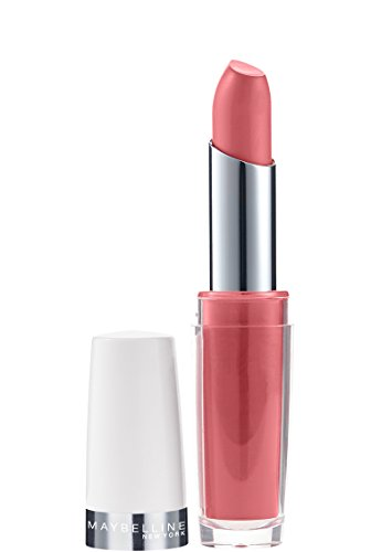 Maybelline New York Superstay 14 hour Lipstick, Ultimate Blush, 0.12 Ounce ()