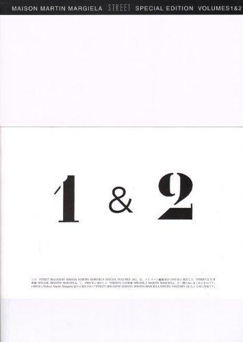 martin-margiela-street-special-1-2-by-2013-10-01