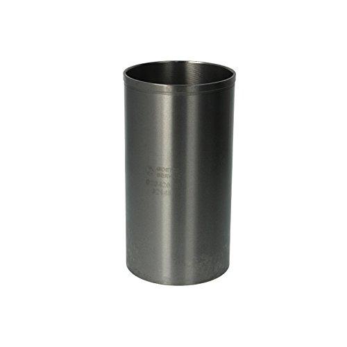 Goetze Engine 14-020420-00 Cylinder Liner