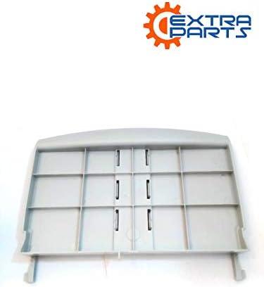 RG0-1013 //1121 HP LaserJet 1000 1150 1200 1300 3300 3330 3380 Printer Paper Tray