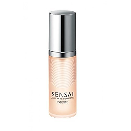KANEBO SENSAI CELLULAR essence 40ml by Kanebo (Sensai Essence)