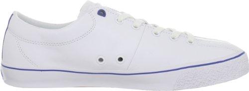 K-swiss Clean Laguna Vnz Sneaker Bianco / Classico Blu
