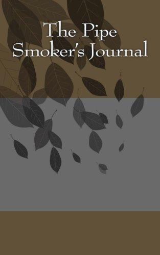 pipe smoker - 4