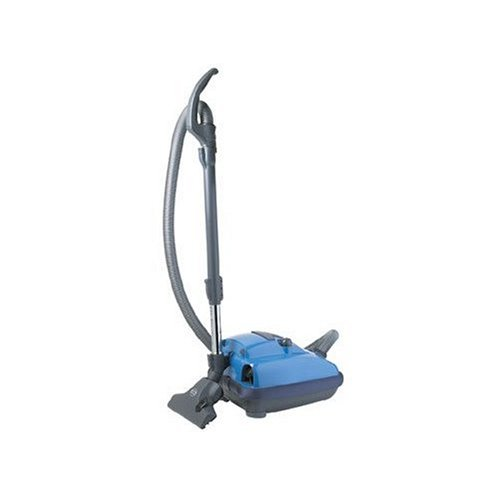 Sebo Canister Vacuums – air belt K2 Canister