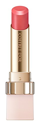 (COFFRET D'OR Rouge Pure Lee Stay Rouge BE-234)