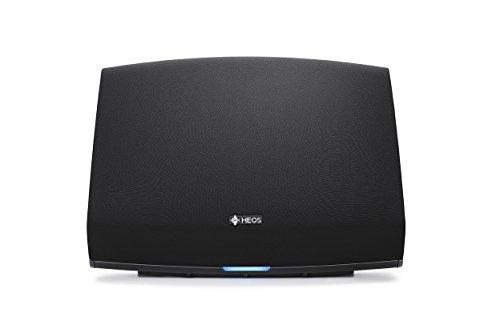 Denon HEOS 5 Wireless Speaker (Discontinued by Manufacturer)