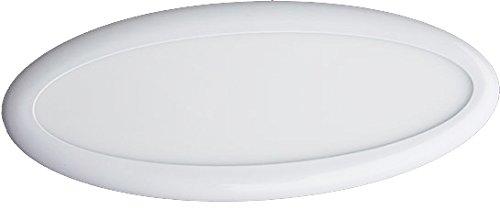 Kaper II L23-0042-NW Interior LED Light
