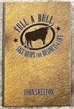Full A Bull, John Skelton, 0977933504
