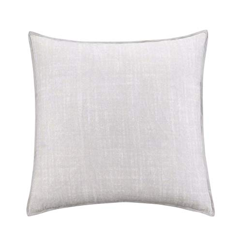 Adorn Home European Size Pillow Sham from The Claire Bedding Collection