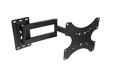 Allcam L293SS Universal Swivel Arm TV Wall Bracket – Brilliant product.
