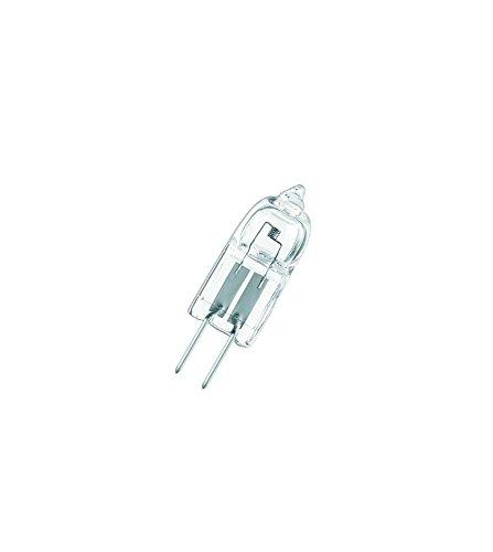 Osram 64275 35W 6V Tungsten Halogen Lamp