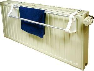 Handtuchtrockner für heizkörper amazon baumarkt