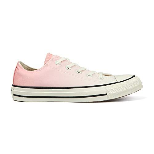 Fitness egret Multicolore Storm storm egret De Converse 690 Ctas Femme Ox Chaussures Pink qXxXvp