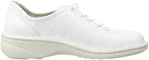 reflexor® lacets à blanc Abeba Chaussures TqgBpxBw4