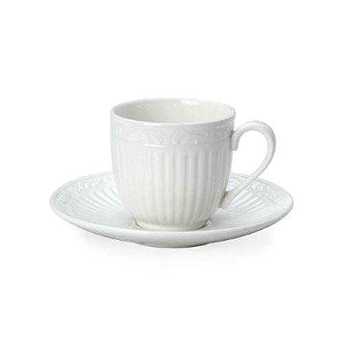 5 ounce espresso cups - 6