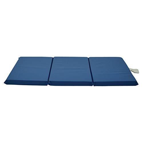 Creative Colors 700B Rest Mat, 3-Fold, 2