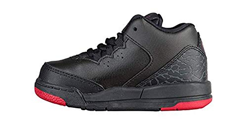 ab79d235d8f36 Jordan Toddler Flight Origin 2 BT Shoes | Product US Amazon