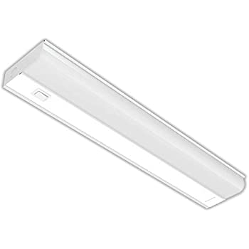Amazon Com Ge Advantage 18 Inch Fluorescent Under Cabinet