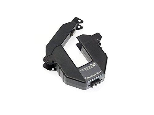 Veris,Current Xducer,SplitCore,0-300A,4-20mA, H221