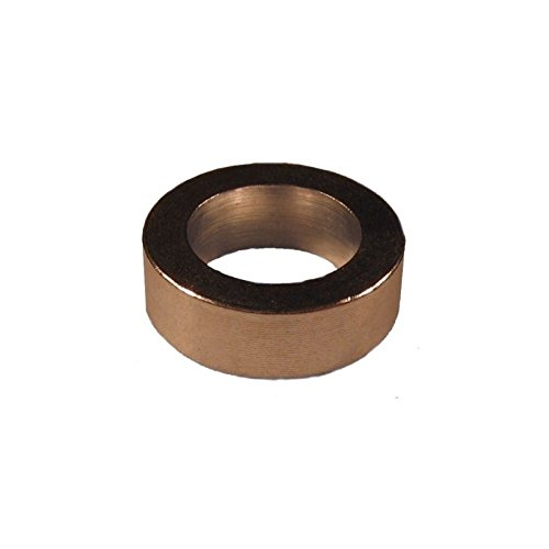 (Wheels Manufacturing 5mm Axle Spacer)
