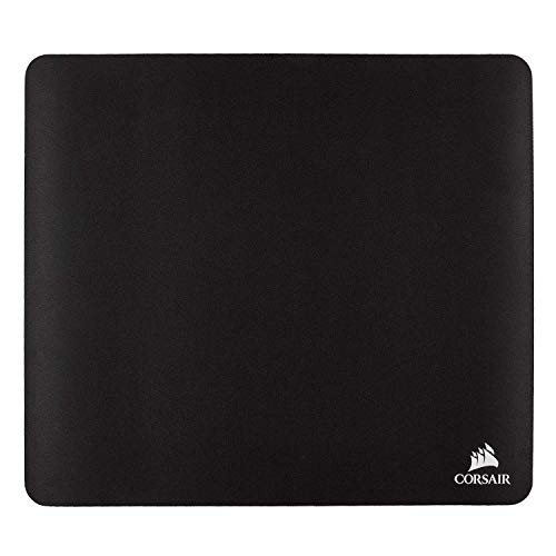 (CORSAIR MM250 Champions Series - Premium Extra Thick Cloth Gaming Mouse Pad - Designed for Maximum Control - X-Large)