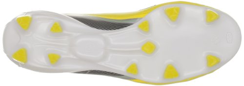 ADIDAS PERFORMANCE Adizero F50 TRX FG Leather