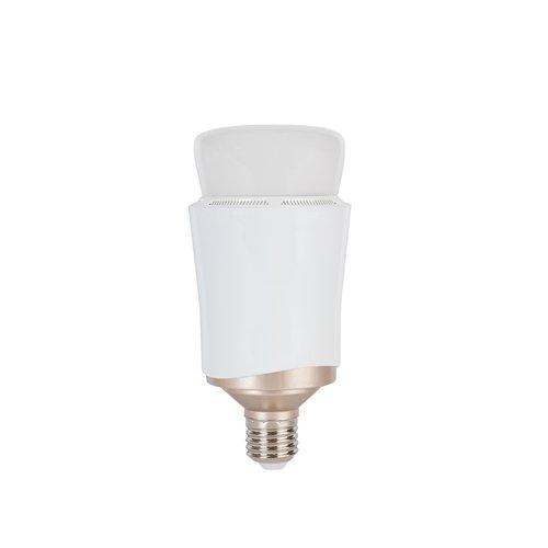 (Promaster LED Studio Lamp 50W/5600K E27)