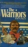 Warriors, John Jakes, 0515072648