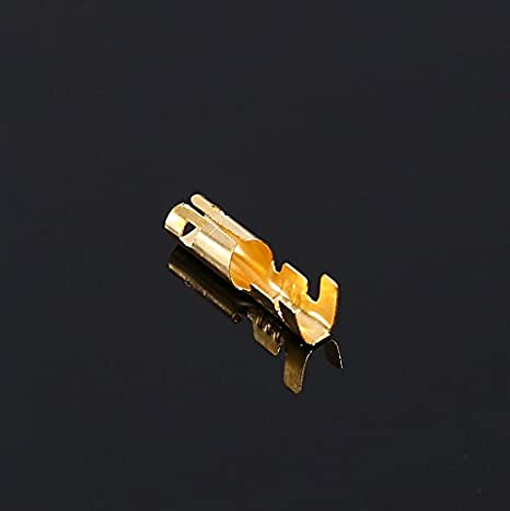 17007.0 R/öhm Reduzierh/ülse MK 4x3 Typ 261