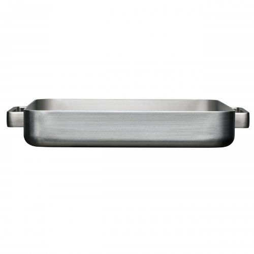 iittala Dahlström Tools Oven Pan - Large