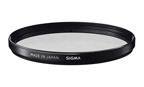 sigma 67mm uv filter - 1