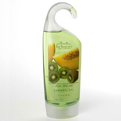 kiwi-melon-moisturizing-shower-gel-by-san-francisco-soap-company