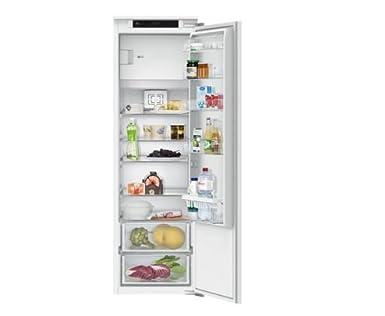 Amica Kühlschrank Vks 15694 W : V zug kühlschrank magnum i km il cm m links