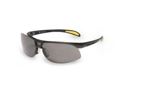 Stanley Protege Safety Glasses RST 61020