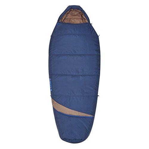 Kelty Tuck Ex Sleeping Bag