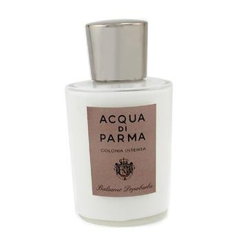 Acqua di Parma Colonia Intensa After Shave Balm - Colonia Intensa - 100ml/3.4oz by Acqua Di Parma