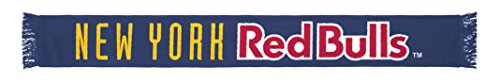 red bulls scarf - 9