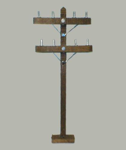 model-railroad-g-gauge-telephone-telegraph-pole-set-of-3