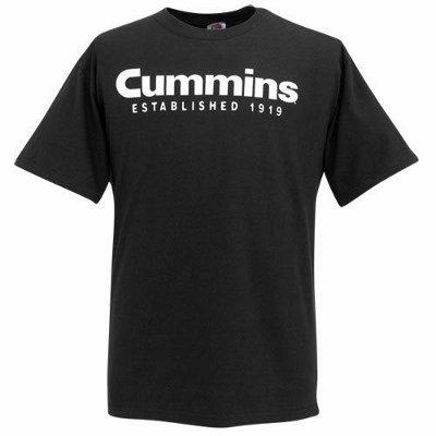 diesel cummins shirts - 2