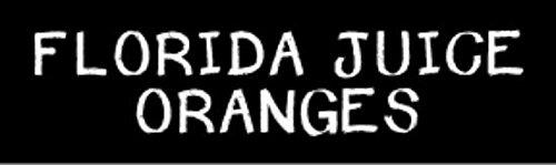 retail-sign-systems-256-1t-chalk-florida-juice-oranges-chalk-design-produce-insert-1-track