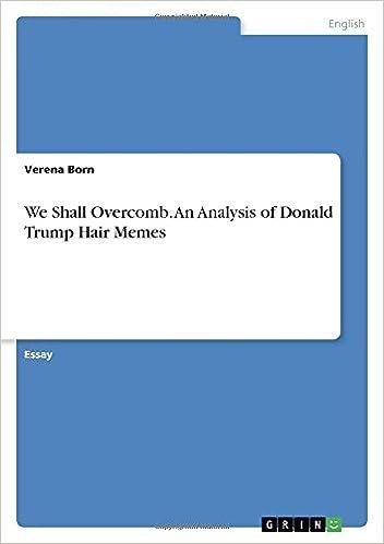 Buy popular analysis essay on donald trump top persuasive essay writing service us