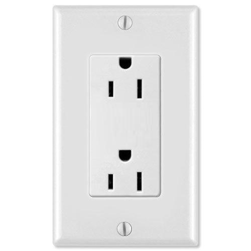 onq-legrand-ac-power-kit-electrical-box-duplex-receptacle-faceplate-f7526